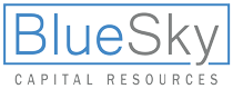 Blue Sky Capital Resources